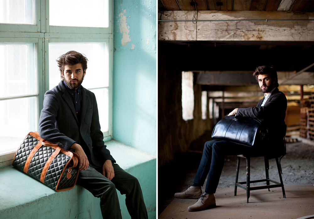 Frank-Clegg-Fall-2014-Lookbook-2