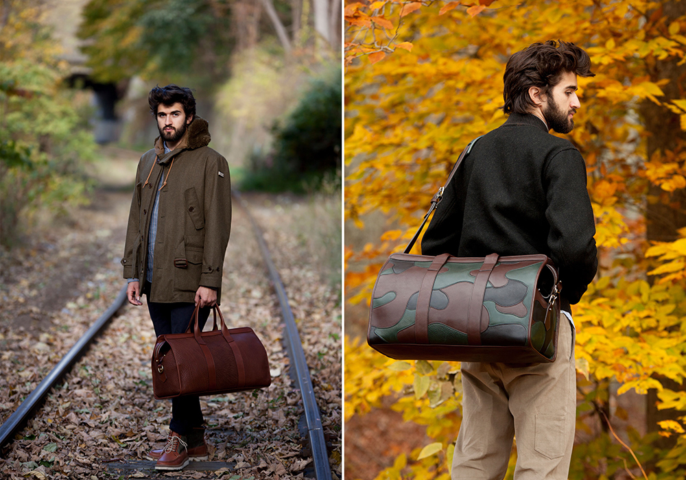 Frank-Clegg-Fall-2014-Lookbook-3