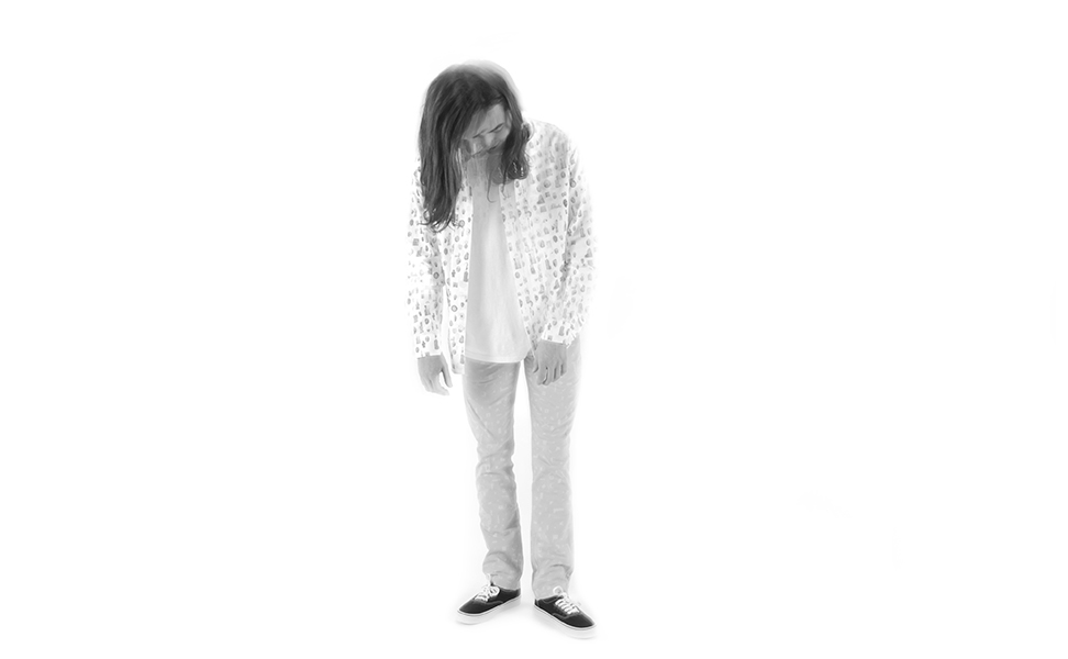 Goodhood-All-Is-Well-2-12