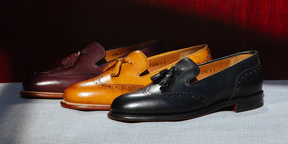 Grenson-FW14-Preview-00