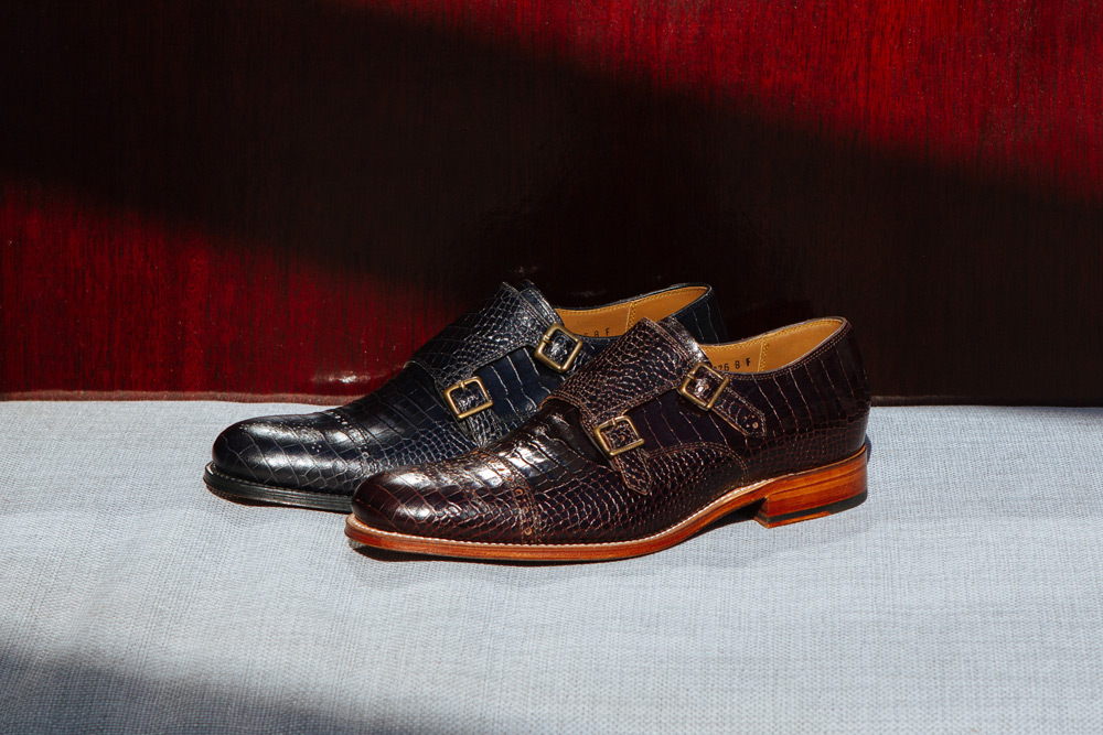Grenson-FW14-Preview-01