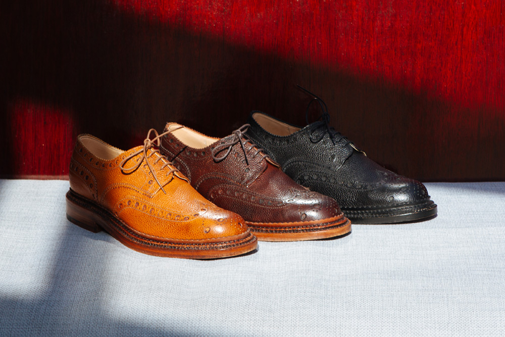 Grenson-FW14-Preview-02