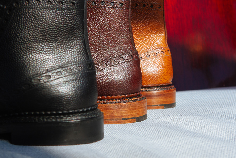 Grenson-FW14-Preview-03