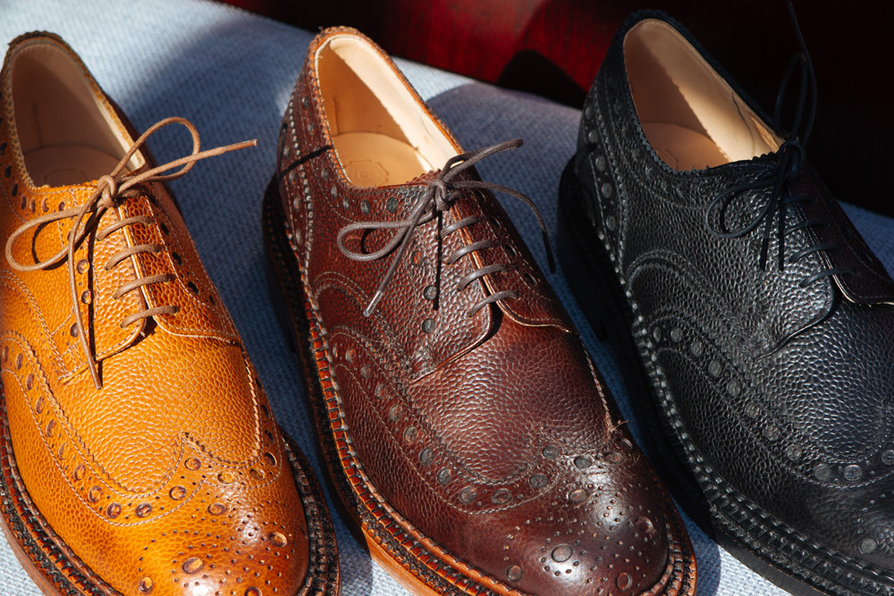 Grenson-FW14-Preview-04