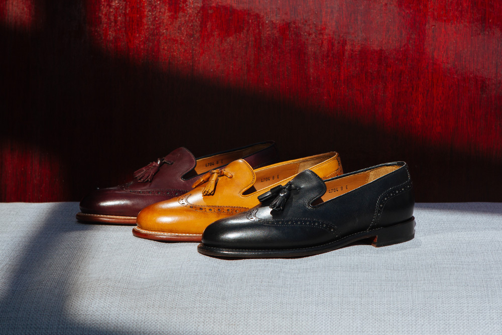 Grenson-FW14-Preview-06