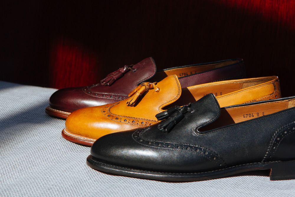 Grenson-FW14-Preview-07