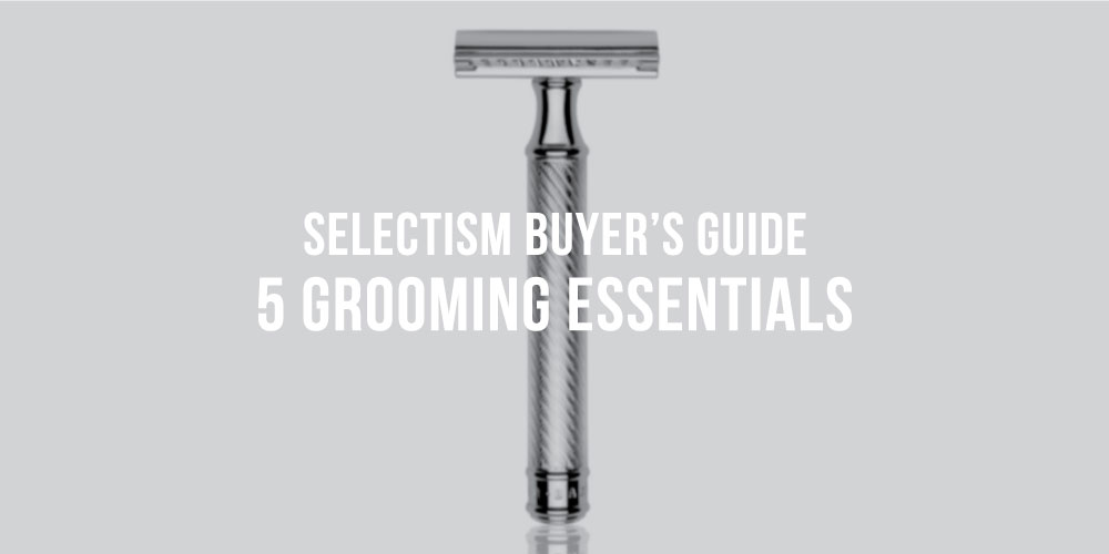 Grooming-Guide-Tile-00