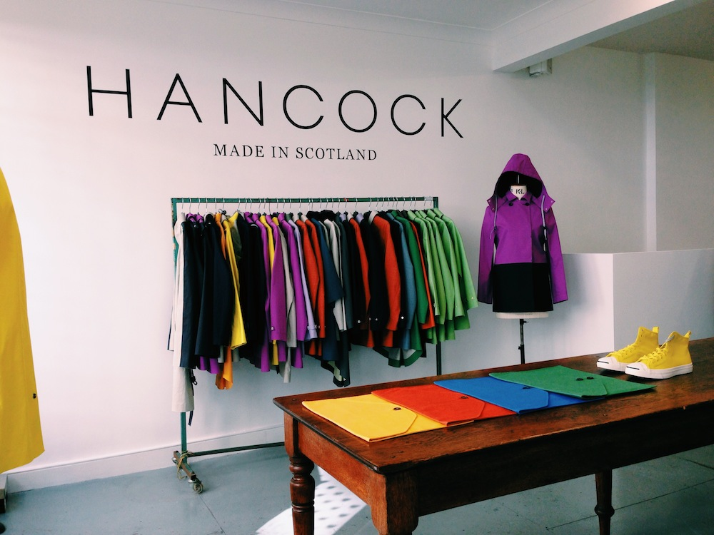 Hancock-Pop-up-London-12
