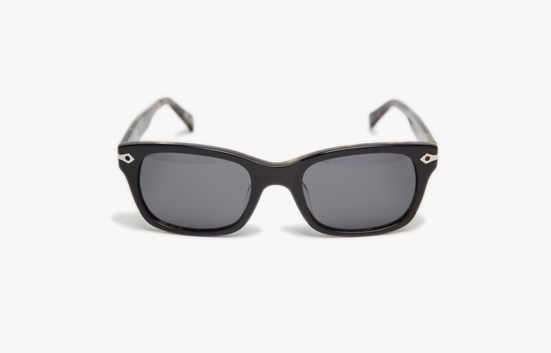 Iron-Resin-Tres-Noir-Sunglasses-Spring-2014-0