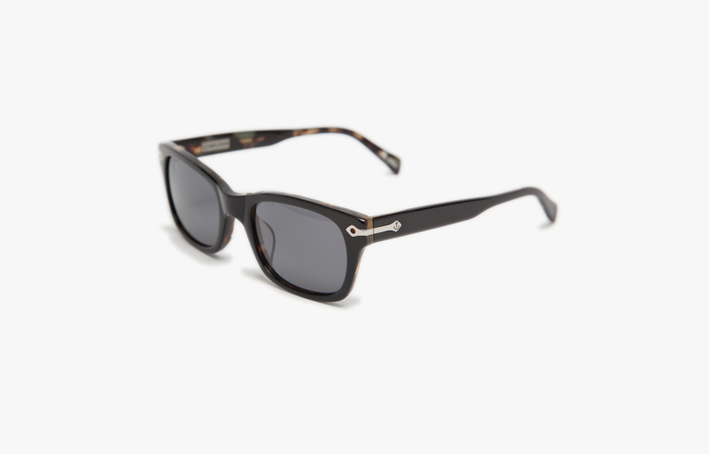 Iron-Resin-Tres-Noir-Sunglasses-Spring-2014-1