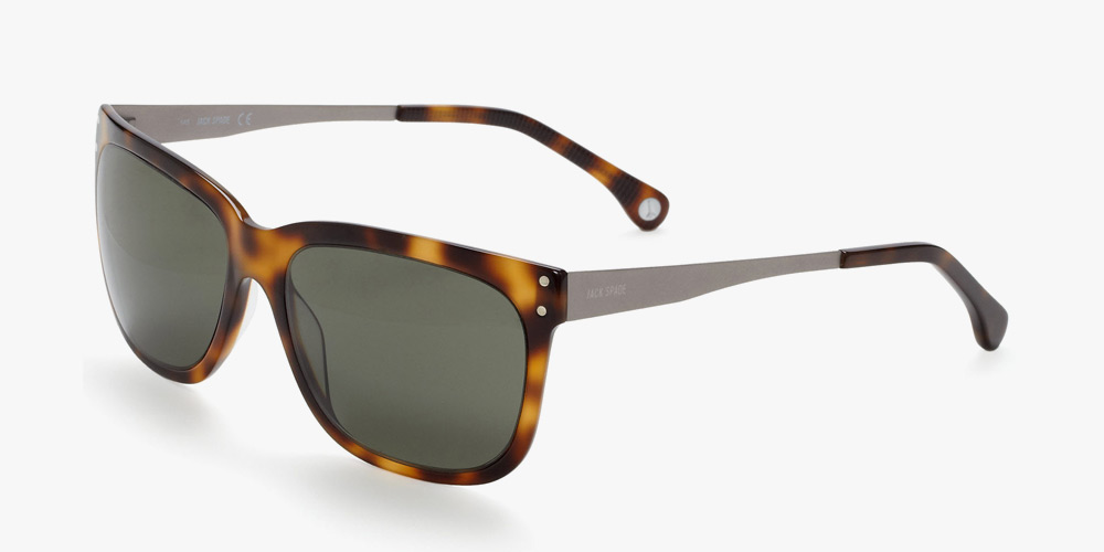 Jack-Spade-Sunglasses-00