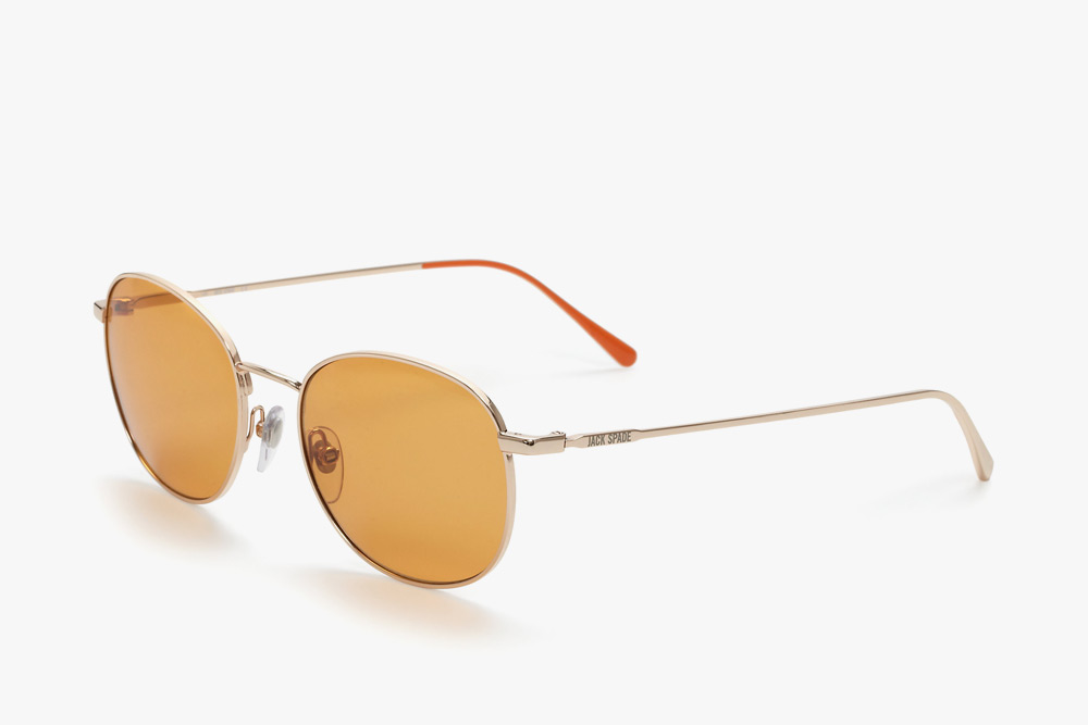 Jack-Spade-Sunglasses-01