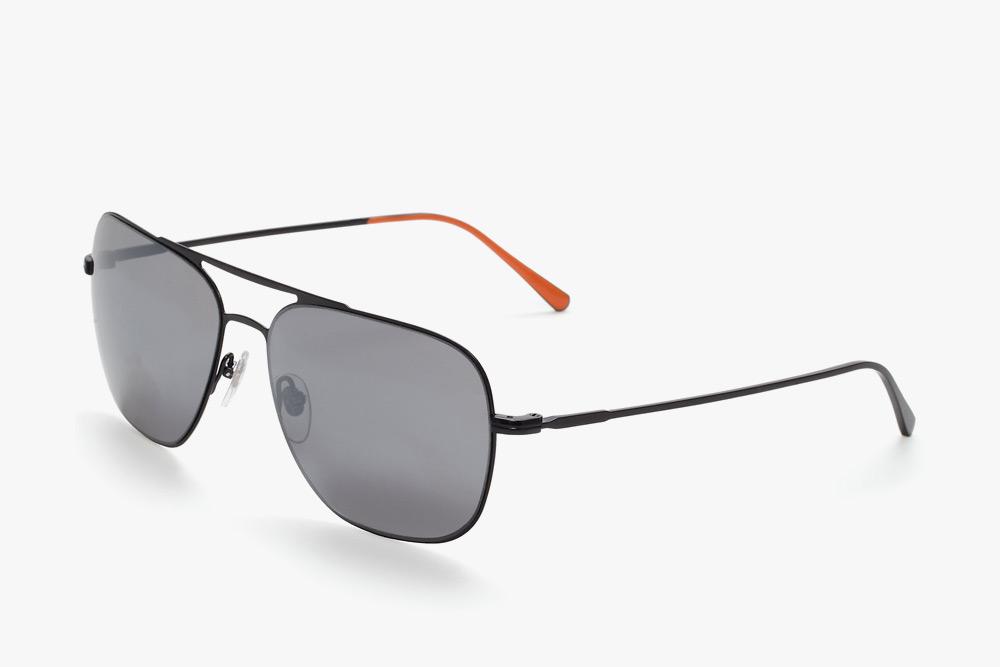 Jack-Spade-Sunglasses-02