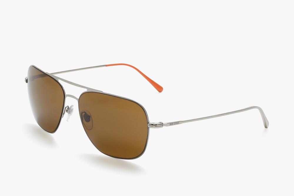 Jack-Spade-Sunglasses-03