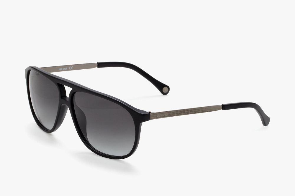 Jack-Spade-Sunglasses-04