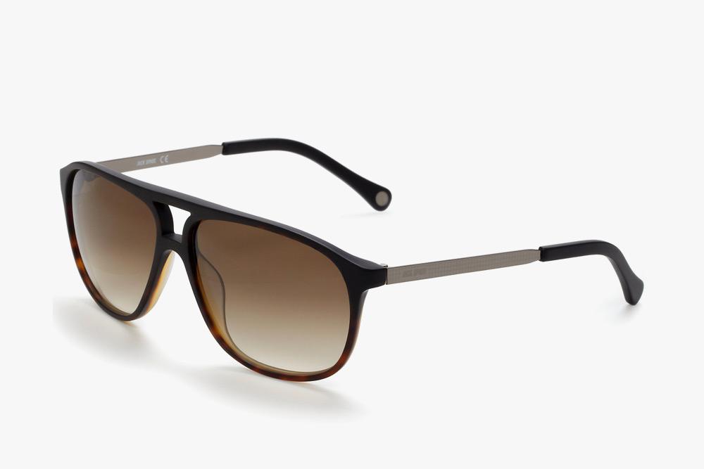 Jack-Spade-Sunglasses-05