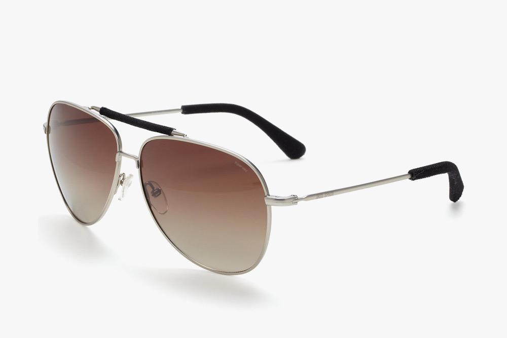 Jack-Spade-Sunglasses-06