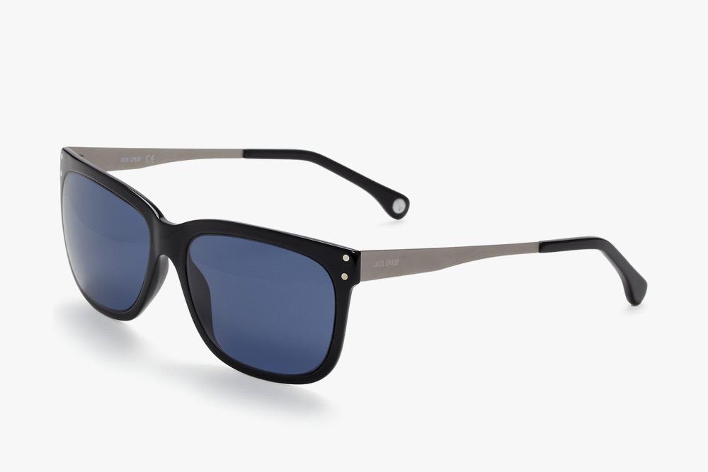 Jack-Spade-Sunglasses-07