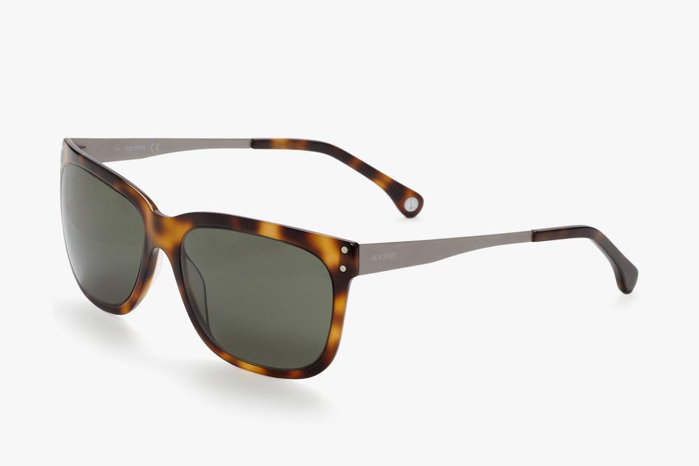 Jack-Spade-Sunglasses-08