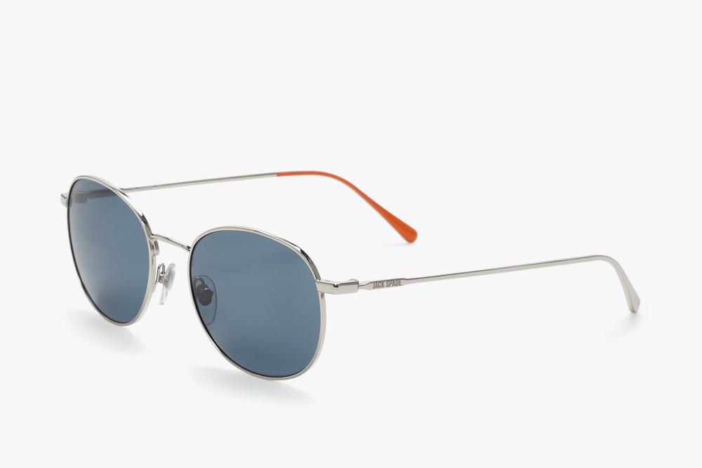 Jack-Spade-Sunglasses-09