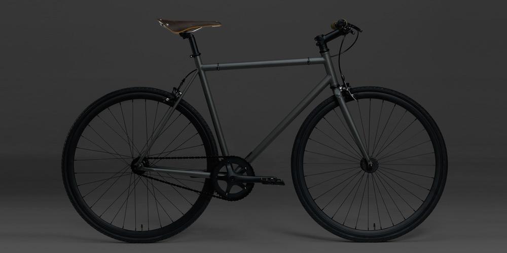 James-Perse-bike