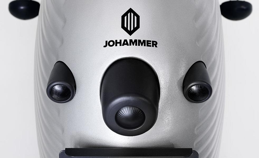 Johammer-J1-Bike-0