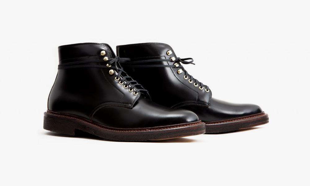 Leffot-Alden-Walter-boot-1