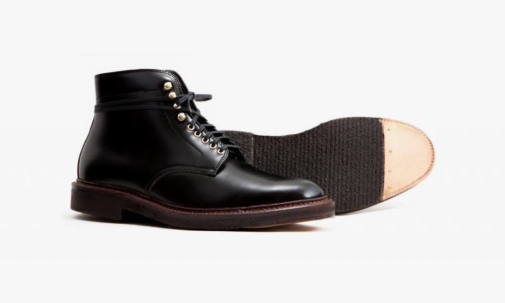 Leffot-Alden-Walter-boot-2
