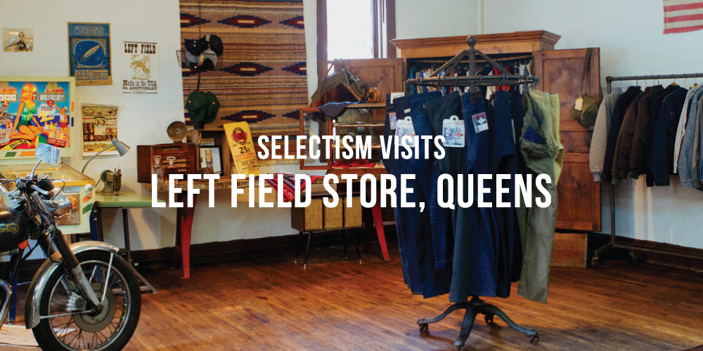 Left-Field-Visit-000