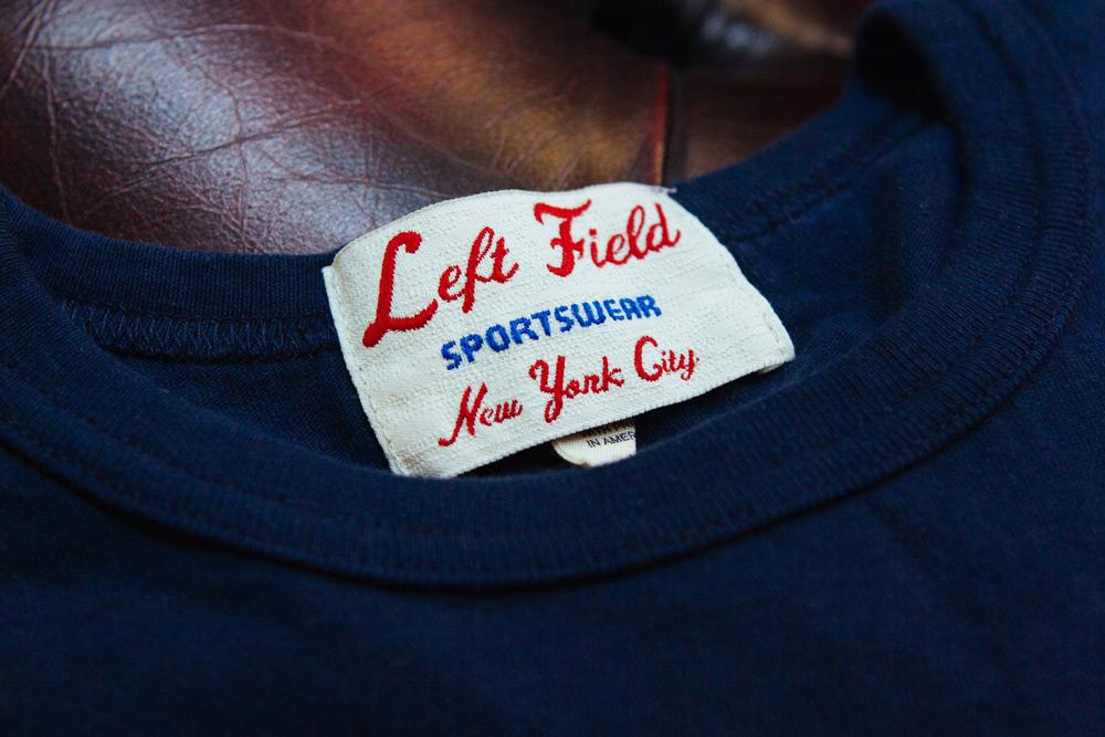 Left-Field-Visit-04