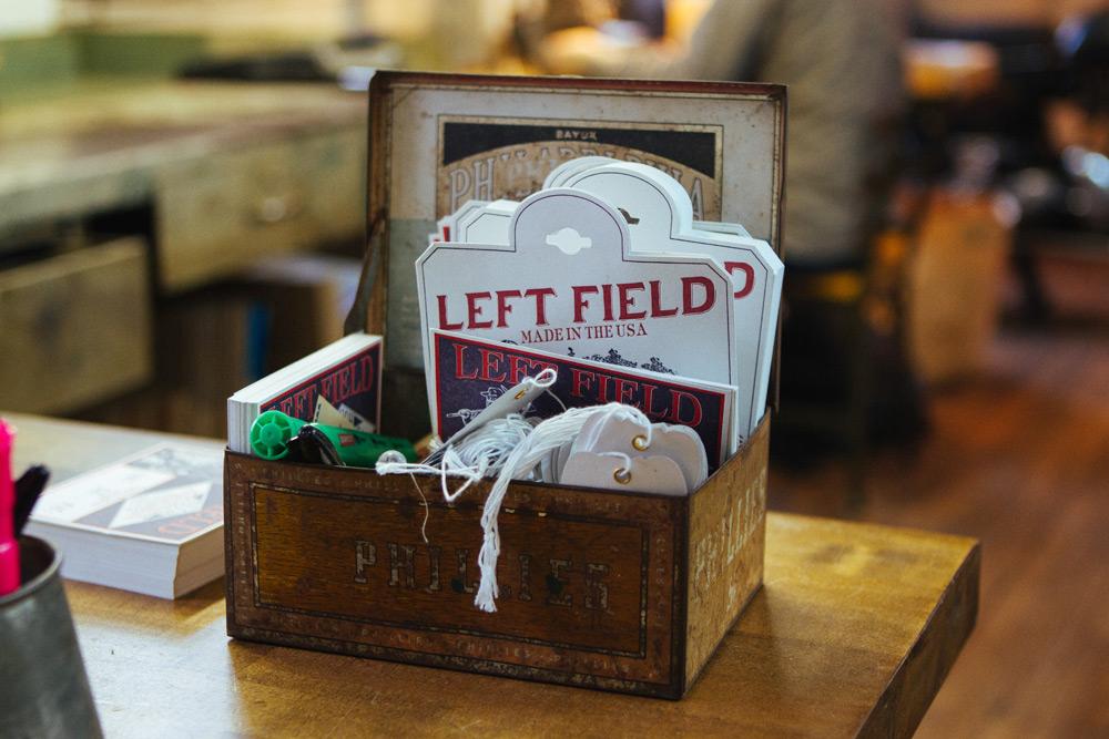 Left-Field-Visit-09