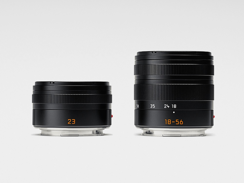 Leica-T-701-Camera-0
