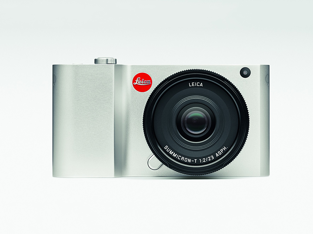 Leica-T-701-Camera-1