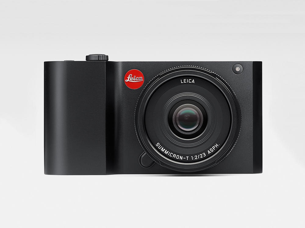 Leica-T-701-Camera-2