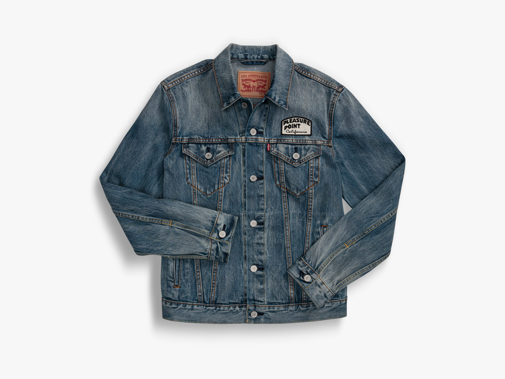 Levis-Jim-Phillips-2014-05