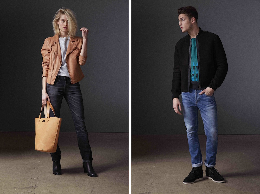 Levi's-Made-Crafted-Fall-2014-1