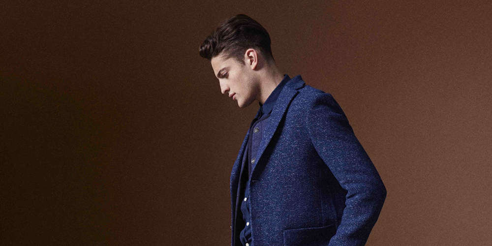 Levi's-Made-Crafted-Fall-2014-00