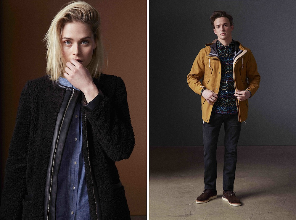 Levi's-Made-Crafted-Fall-2014-3