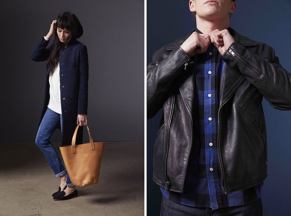 Levi's-Made-Crafted-Fall-2014-4