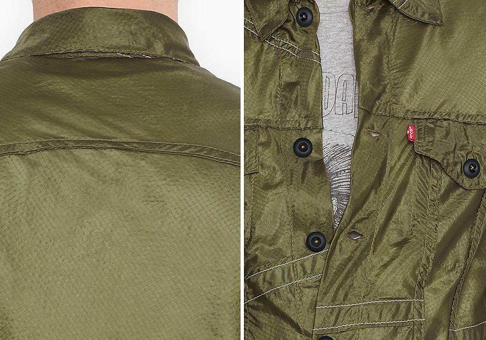 Levi's-Parachute-Jacket-1