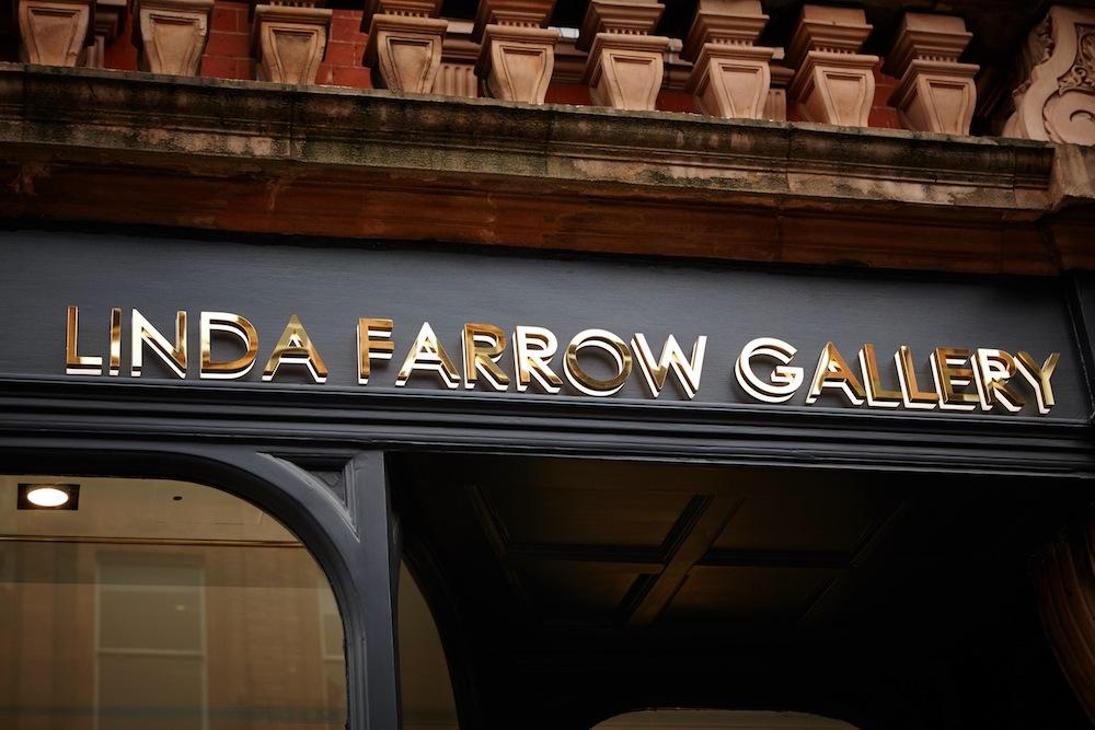 Linda-Farrow-Gallery-London-09.jpg