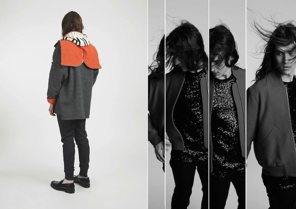 Mirja-Rosendahl-Fall-2014-01
