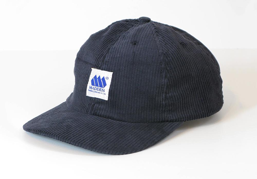 Madden-Equipment-Return-0