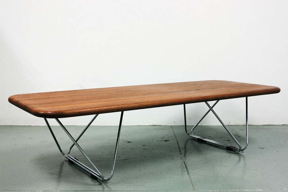 Selectism Buyers Guide | Mid Century Modern Furniture