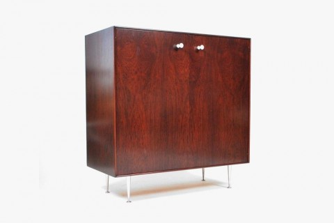 Modern Furniture Guide buyer's guide | mid-century modern furniture 2014 - photos • selectism
