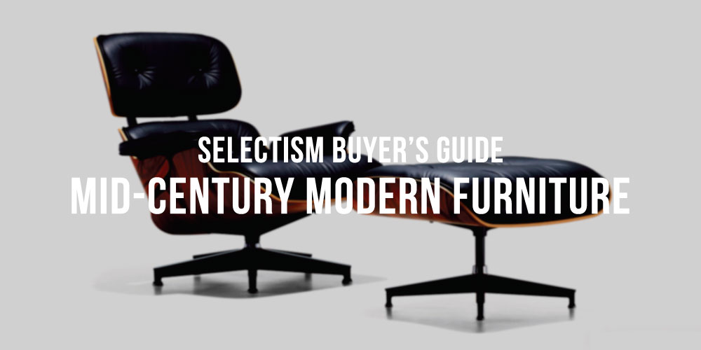 Mid-Century-Modern-Guide-Title-00