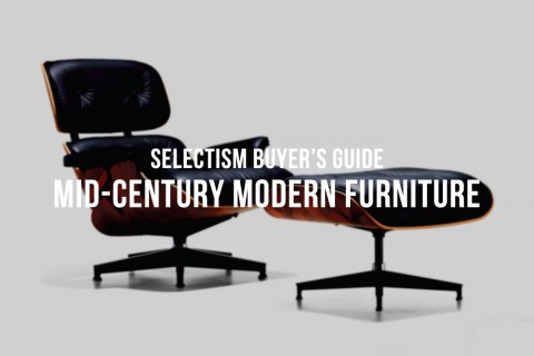 Modern Furniture Guide delighful modern furniture guide designs for living room