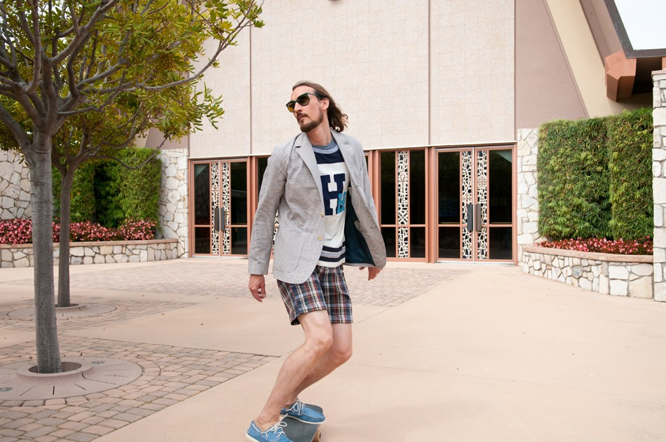Monitaly-Spring-2014-Lookbook-10
