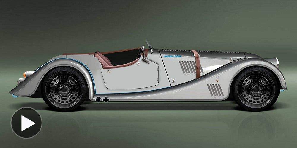 Morgan-Plus-8-Speedster-000