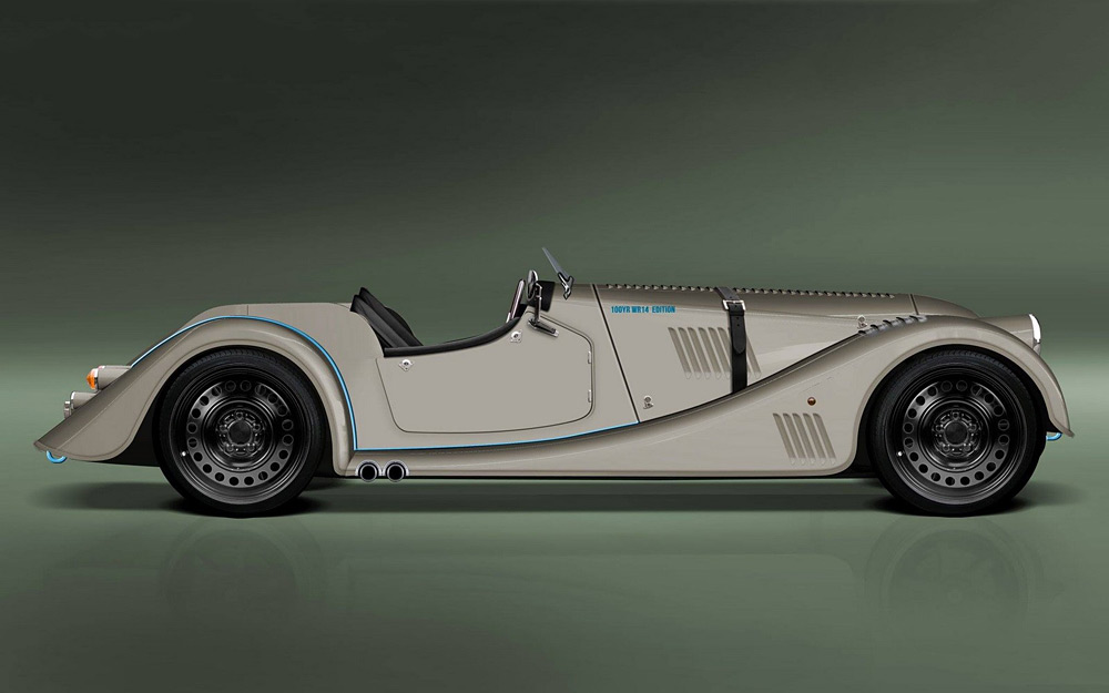 Morgan-Plus-8-Speedster-03